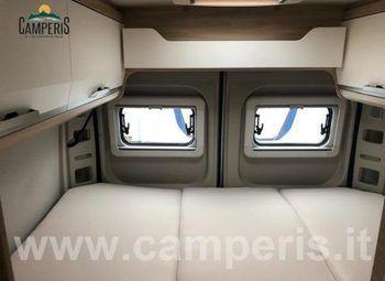 Knaus Boxstar 600mq Street Promo Camper  Furgone/van Km 0 - foto 10