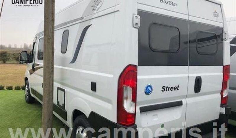 Knaus Boxstar 600mq Street Promo Camper  Furgone/van Km 0 - foto 3