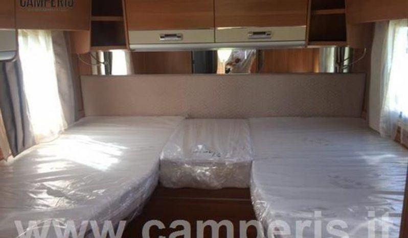 Laika Ecovip 109 Promo Camper  Parzialmente Integrato Km 0 - foto 4