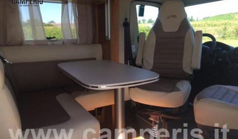 Laika Ecovip 109 Promo Camper  Parzialmente Integrato Km 0 - foto 9