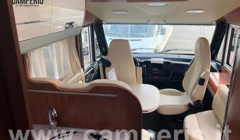 Laika Ecovip 612---> Promo Camper  Motorhome Usato - foto 9
