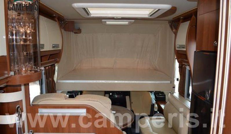Carthago Chic E-line I 50 Camper  Motorhome Km 0 - foto 9