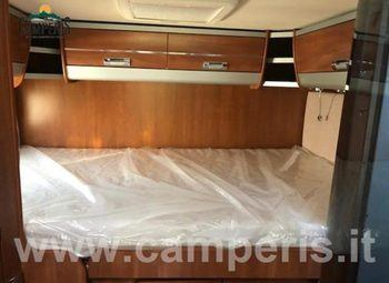 Laika Ecovip 690 Camper  Motorhome Usato - foto 8