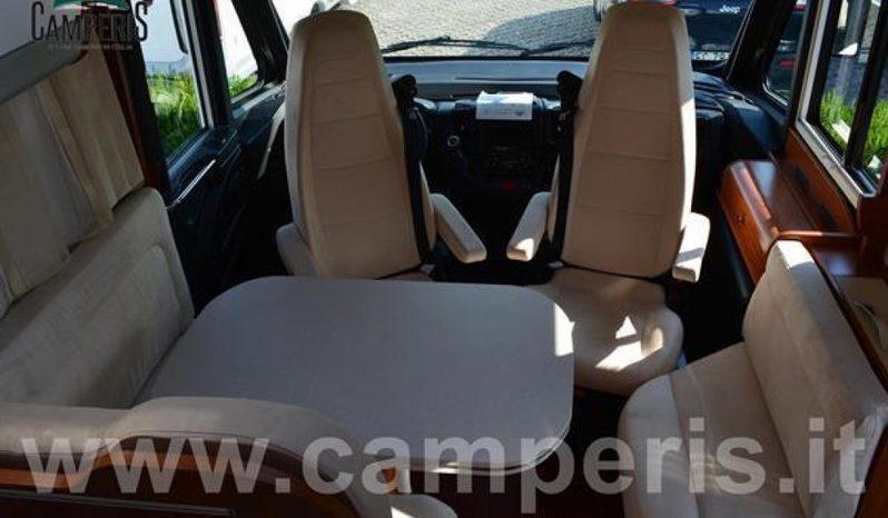 Laika Ecovip 712--- Promo Camper  Motorhome Usato - foto 3