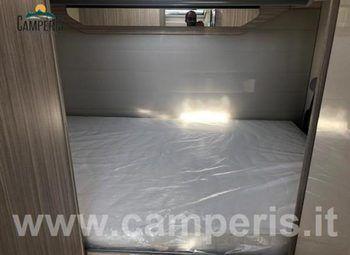 Elnagh T-loft 450--->promo Camper  Parzialmente Integrato Usato - foto 10