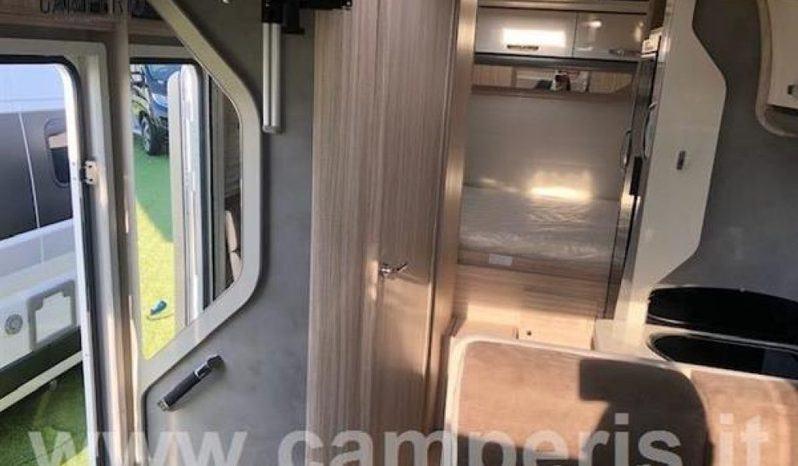 Elnagh T-loft 450--->promo Camper  Parzialmente Integrato Usato - foto 8