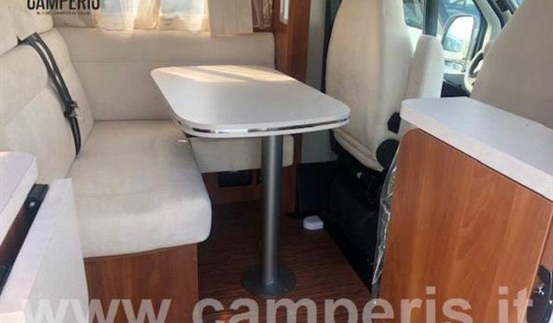 Laika Ecovip 112 Promo Camper  Parzialmente Integrato Km 0 - foto 4