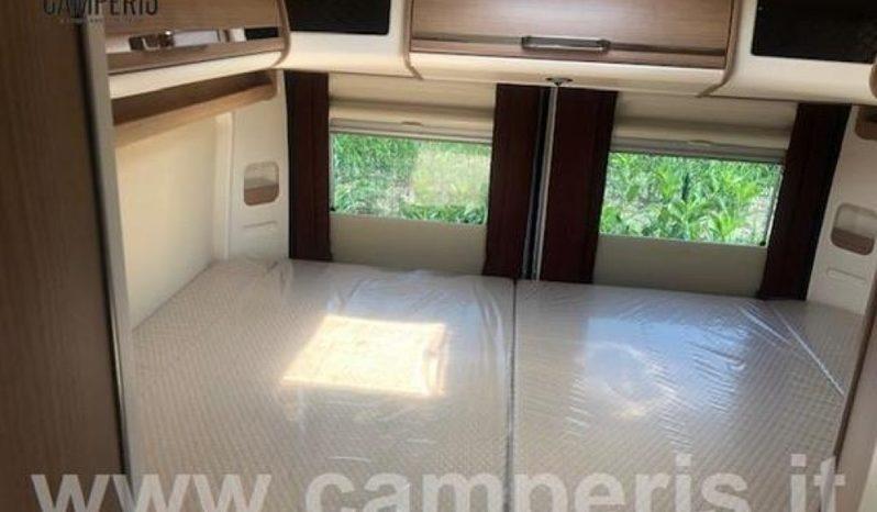 Malibu Van Gt 600 Camper  Furgone/van Km 0 - foto 9