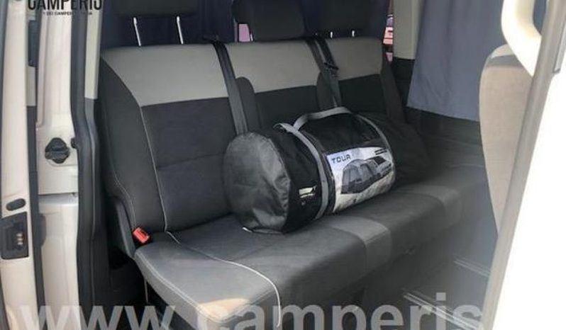 Volkswagen Multivan Camper  Furgone/van Usato - foto 4