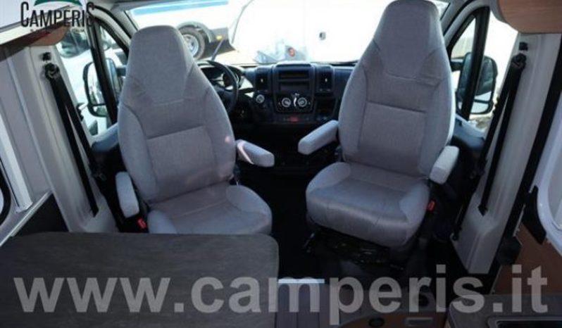 Weinsberg Carabus 600 K Camper  Puro Km 0 - foto 10