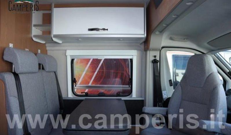 Weinsberg Carabus 600 K Camper  Puro Km 0 - foto 9