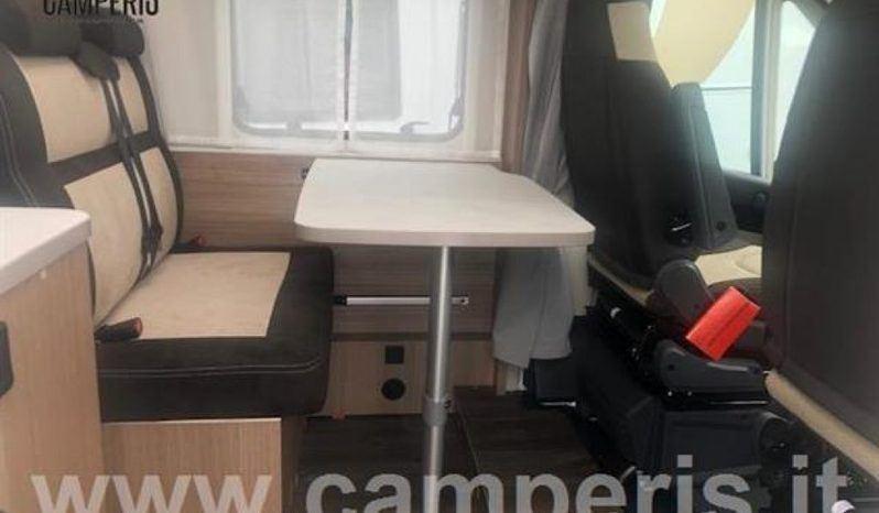 Carado Gmbh Carado V337 Camper  Parzialmente Integrato Km 0 - foto 5