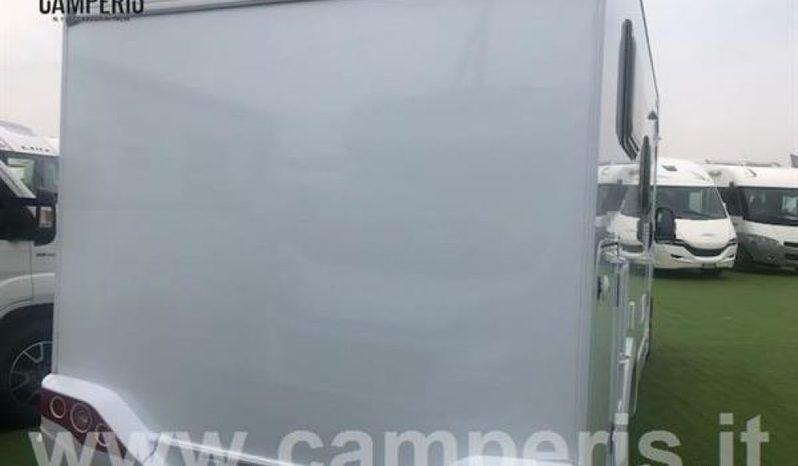 Carado Gmbh Carado V337 Camper  Parzialmente Integrato Km 0 - foto 3
