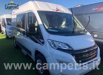 Foto Malibu Van 540---> Promo Camper  Puro Usato
