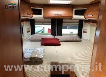 Malibu Van 640--- Promo Camper  Furgone/van Usato - foto 7