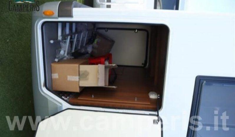 Elnagh Baron 565 Camper  Parzialmente Integrato Km 0 - foto 12