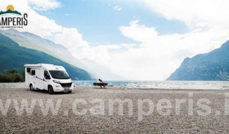 Carado Gmbh Carado V132 Camper  Parzialmente Integrato Km 0 - foto 31