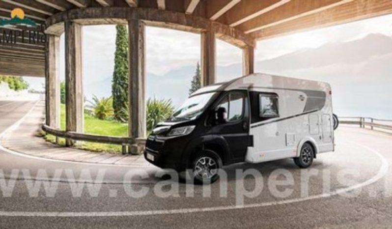 Carado Gmbh Carado V132 Camper  Parzialmente Integrato Km 0 - foto 33