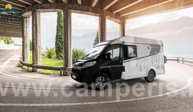 Carado Gmbh Carado V132 Camper  Parzialmente Integrato Km 0 - foto 1