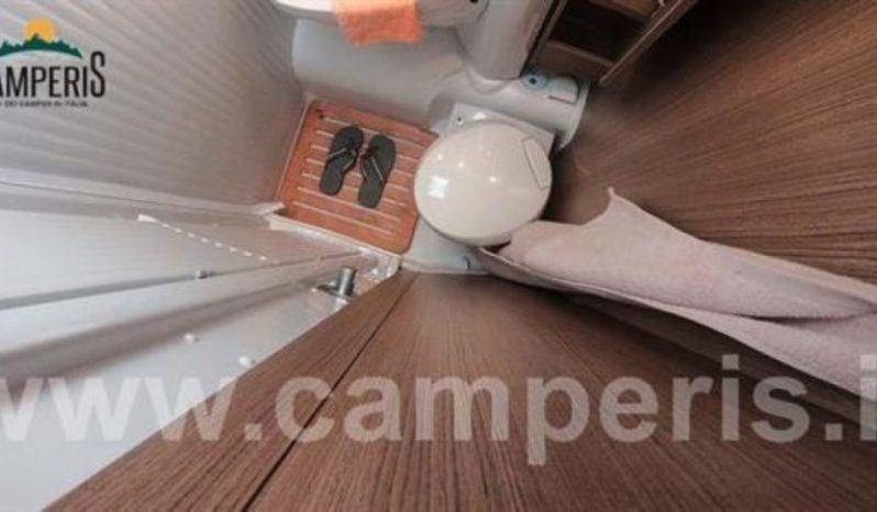 Carado Gmbh Carado V132 Camper  Parzialmente Integrato Km 0 - foto 21