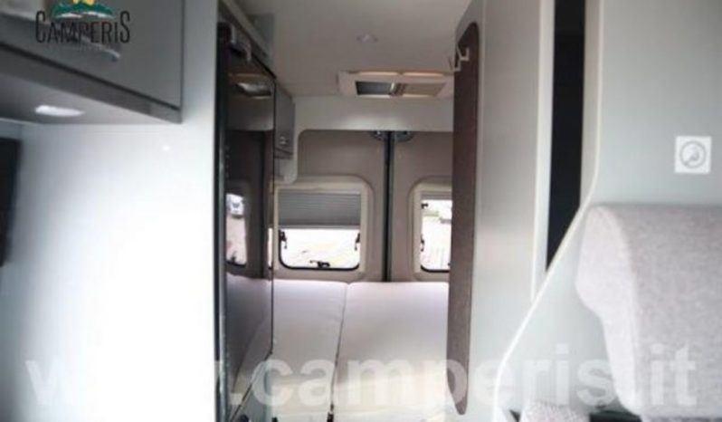 Weinsberg Caratour 600 Mq - Versione Camperis Camper  Puro Km 0 - foto 7