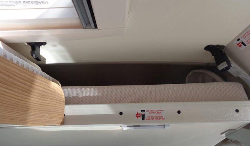 Knaus Box Life 540 Mk Furgonato Con Basculante Camper  Puro Nuovo - foto 6