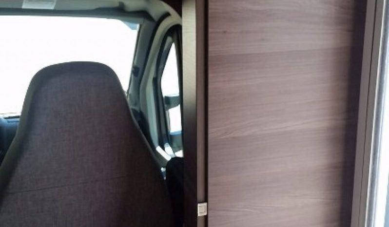 Knaus L!ve Traveller 600 Dkg -mansardato 6 Posti Camper  Mansardato Nuovo - foto 11