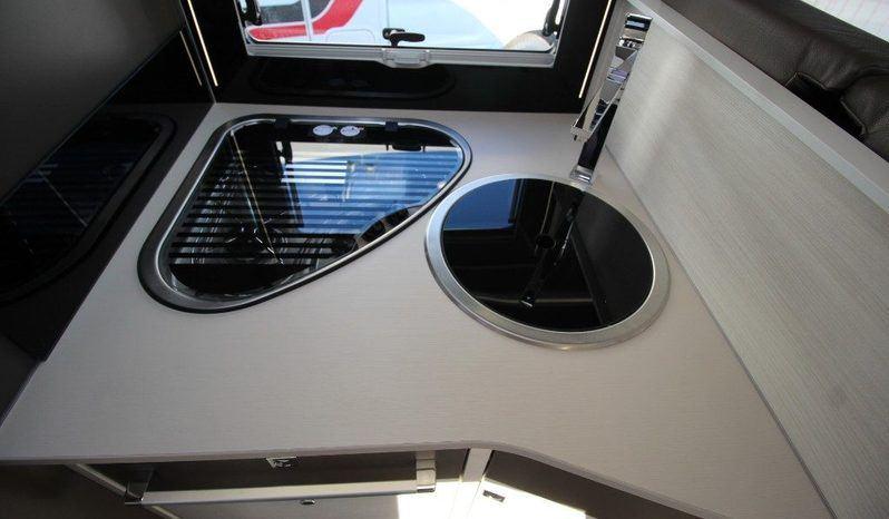 Challenger Mageo 288 Fiat 2,3 150cv Camper  Parzialmente Integrato Nuovo - foto 16