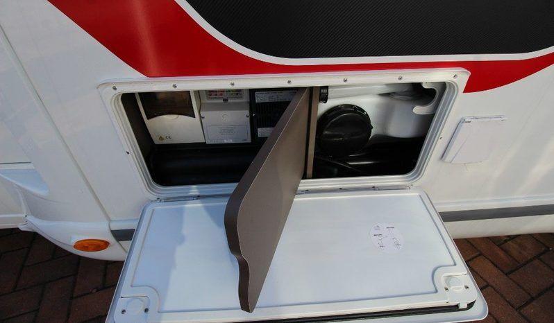 Challenger Mageo 288 Fiat 2,3 150cv Camper  Parzialmente Integrato Nuovo - foto 9