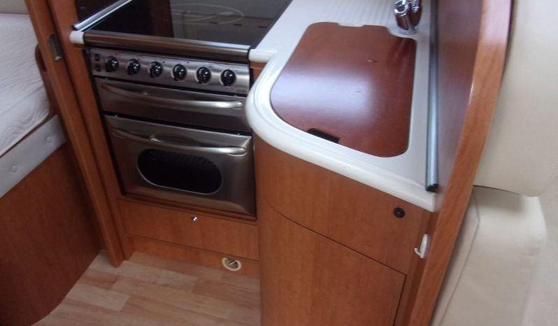 Arca Camper P 680 Lsx Camper  Integrato Usato - foto 6