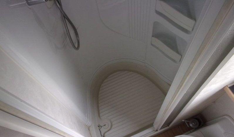 Mobilvetta Kimu 122 Camper  Integrato Usato - foto 13