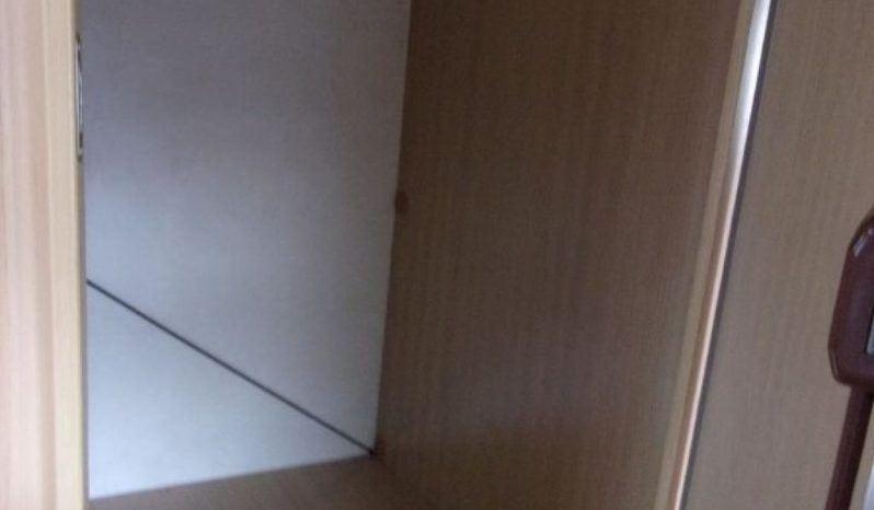 Mobilvetta Kimu 122 Camper  Integrato Usato - foto 14