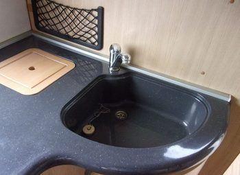 Mobilvetta Kimu 122 Camper  Integrato Usato - foto 17