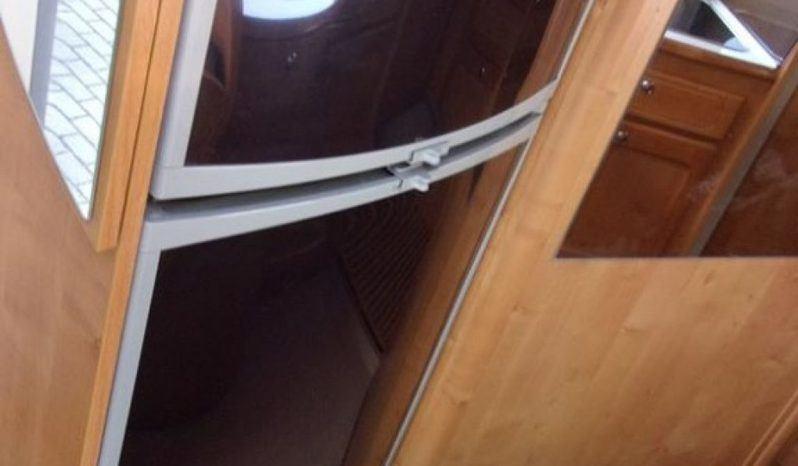 Rapido 9083df Camper  Motorhome Usato - foto 24