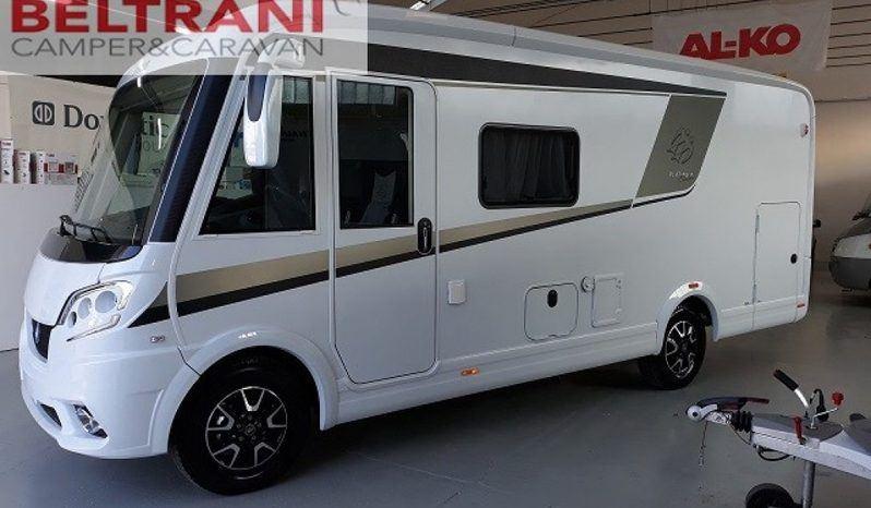Knaus Van I 600 Mg Platinum Selection - Mod. 2019 Camper  Puro Km 0