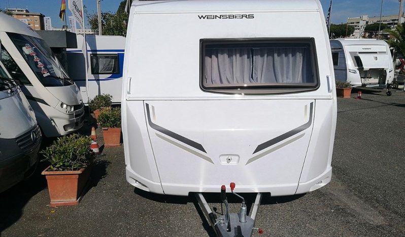 Caraone450fu Camper  Roulotte Nuovo