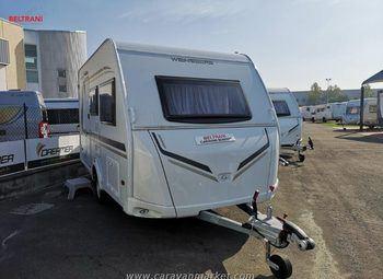 Foto  Caraone400lk-2020 Camper  Roulotte Km 0