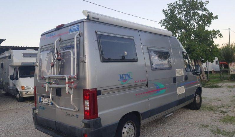 Adria Italia Twin Camper  Puro Usato - foto 1
