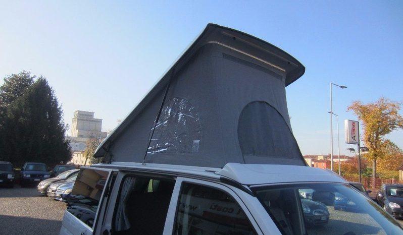 Volkswagen Transporter 2.0 Tdi T5 Summermobile - Pari A Nuovo Camper  Puro Usato - foto 27