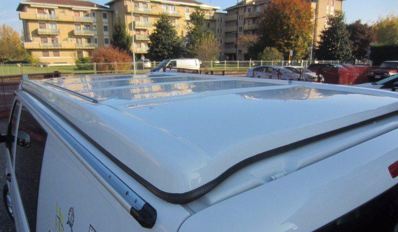 Volkswagen Transporter 2.0 Tdi T5 Summermobile - Pari A Nuovo Camper  Puro Usato - foto 35