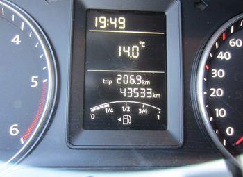 Volkswagen Transporter 2.0 Tdi T5 Summermobile - Pari A Nuovo Camper  Puro Usato - foto 41
