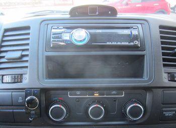 Volkswagen Transporter 2.0 Tdi T5 Summermobile - Pari A Nuovo Camper  Puro Usato - foto 42