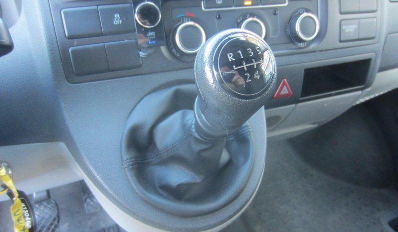 Volkswagen Transporter 2.0 Tdi T5 Summermobile - Pari A Nuovo Camper  Puro Usato - foto 44