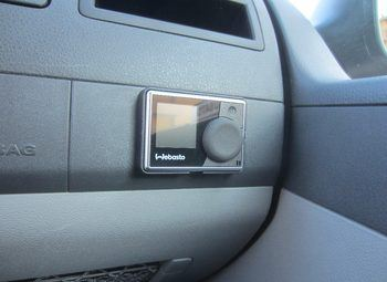 Volkswagen Transporter 2.0 Tdi T5 Summermobile - Pari A Nuovo Camper  Puro Usato - foto 51