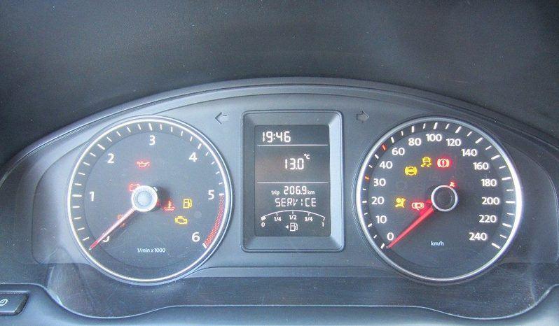 Volkswagen Transporter 2.0 Tdi T5 Summermobile - Pari A Nuovo Camper  Puro Usato - foto 52