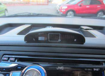 Volkswagen Transporter 2.0 Tdi T5 Summermobile - Pari A Nuovo Camper  Puro Usato - foto 55