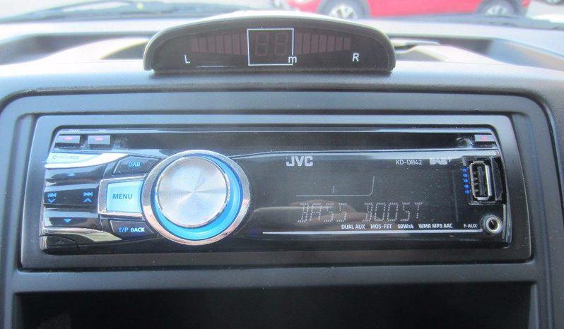 Volkswagen Transporter 2.0 Tdi T5 Summermobile - Pari A Nuovo Camper  Puro Usato - foto 57