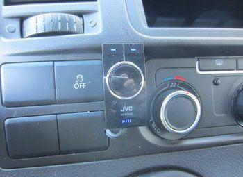Volkswagen Transporter 2.0 Tdi T5 Summermobile - Pari A Nuovo Camper  Puro Usato - foto 60