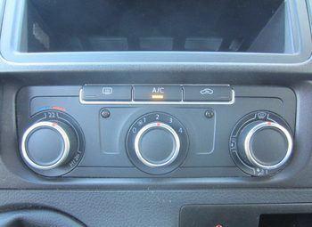 Volkswagen Transporter 2.0 Tdi T5 Summermobile - Pari A Nuovo Camper  Puro Usato - foto 61