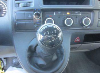 Volkswagen Transporter 2.0 Tdi T5 Summermobile - Pari A Nuovo Camper  Puro Usato - foto 63